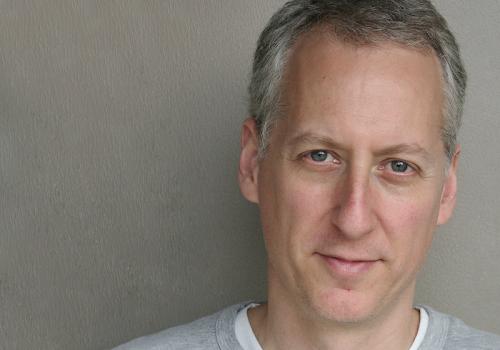 Doug Schiff: Team Agency Structures