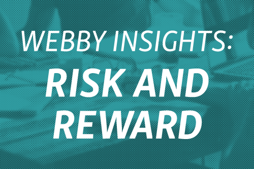 Webby Insights