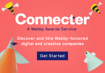Connecter_Site Ad