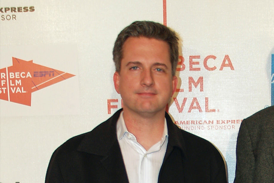 5 Things You Should Know About Bill Simmons