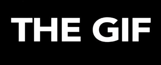 David Karp Presents .GIF Inventor Steve Wilhite with Webby Lifetime Achievement Award