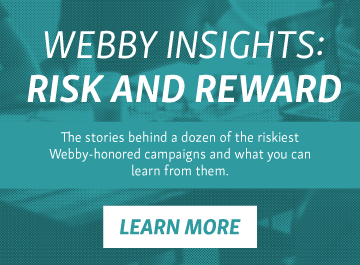 Webby Insights Trend Report_Right Rail