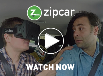 Zipcar_Right_Rail Image_Watch Go Already Video Series